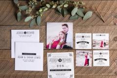 Salt Lake City Utah Wedding Announcements Pro Digital Photos-10
