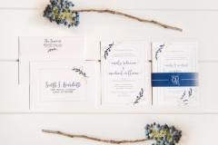 Salt Lake City Utah Wedding Announcements Pro Digital Photos-7
