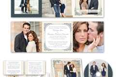 salt lake city utah wedding invitations pro digital photos