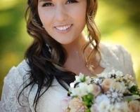 brycox_bridal_07_300