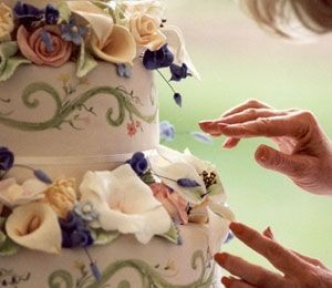 11950_ambrosia-exqusite-wedding-cakes-_1