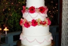 my_sweet_wedding_cakes2_300