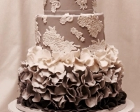 sweetaly_salt_lake_city_utah_wedding_cakes_300
