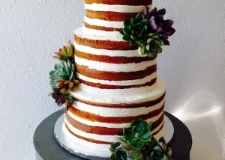 sweetaly_utah_weddings_cakes_300