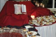 utah_weddings_overlook_at_the_ridge_catering_300