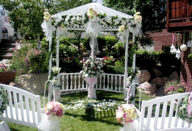 wedding decorators utah wedding photo galleries salt lake 9185