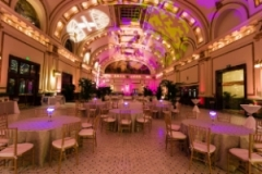 decorated-grand-hall-union-pacific-depot_300