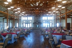 utah wedding decorations rentals I DO Decor barn