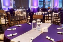 utah weddings decorations rentals I DO Decor reception