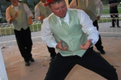utah weddings DJ americas wedding dj