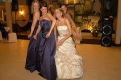 utah weddings entertainment americas wedding dj