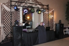 utah-wedding-DJ-jts-custom-output