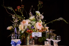 Utah-wedding-Flowers-Flowers-Squared-centerpieces