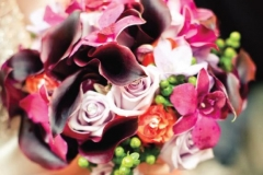 Utah weddings Flowers - Flower Patch bouquets