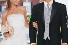 Utah Wedding Tuxedos - A Cleaner Image Formal Wear enchantment vest