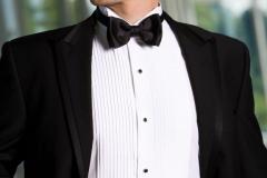 Utah Wedding Tuxedos - A Cleaner Image Formal Wear shirt