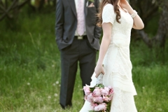 Provo-utah-weddings-gowns-Avenia-Bridal