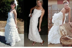 Toilet_paper_wedding_gowns-1