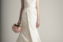 park-city-utah-weddings-gowns-Avenia-Bridal
