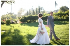 utah Mormon weddings gowns - Avenia Bridal