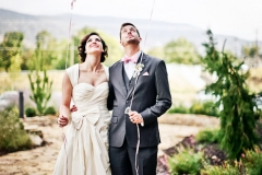 utah weddings dresses - Avenia Bridal