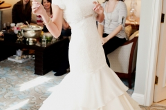 utah weddings gowns - Avenia Bridal