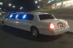 salt_lake_city_utah_weddings_limousine_service_luxury_limos_300