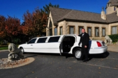 utah_weddings_limousine_service_luxury_limos_300