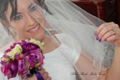 utah_wedding_photography_and_videography_300