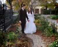 utah_weddings_photography_and_videography2_300
