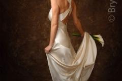 Bry Cox Photography Salt Lake City Utah Wedding Photographer