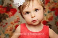 Ogden Utah Wedding Photography Thomas Peek Photography