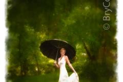 Salt Lake City Utah Wedding Photography Bry Cox Photography