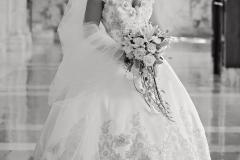 Salt Lake City Utah Wedding Photography Thomas Peek Photography
