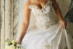 Utah Bridal Photography Thomas Peek Photography