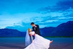 Utah Wedding Photography Bry Cox Photographer