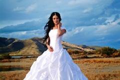 Utah Wedding Photography BryCox Photography