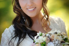 Utah Wedding Photography by Bry Cox Photography