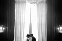 Utah Wedding engagement Photography Thomas Peek Photography