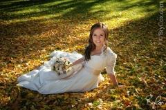 Utah Weddings Photography Bry Cox Photography