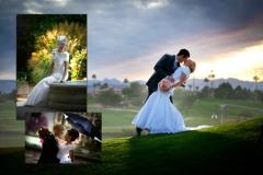 Utah weddings photos My Style Photography