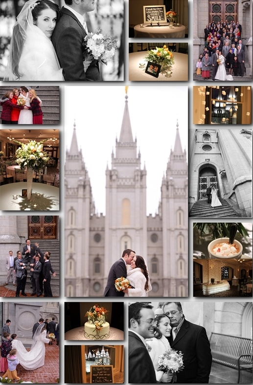 Featured Wedding Page03s