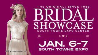 bridal-showcase-jan-6-7-south-towne-expo