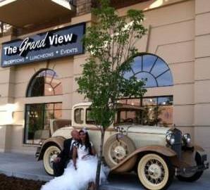 Ogden-Utah-weddings-The-Grand-View-Reception-Center