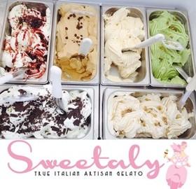 Utah-wedding-catering-Sweetaly-gelato-custom-cakes