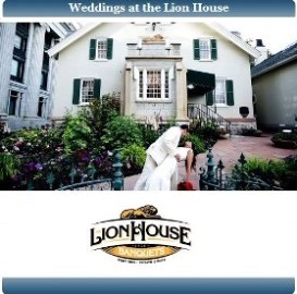 Utah-wedding-venue-Lion-House