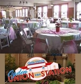 Utah-wedding-venue-Ogden-Union-Station