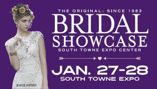 bridal-showcase-jan-27-28-south-towne-expo
