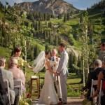 Compare 128 Wedding Venues in Utah | Salt Lake Bride