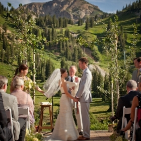 Compare 128 wedding venues in utah salt lake bride alta lodge junglespirit Images
